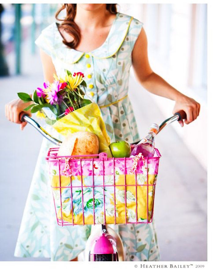 Easter Decor + Swim Suit Sale with Target!