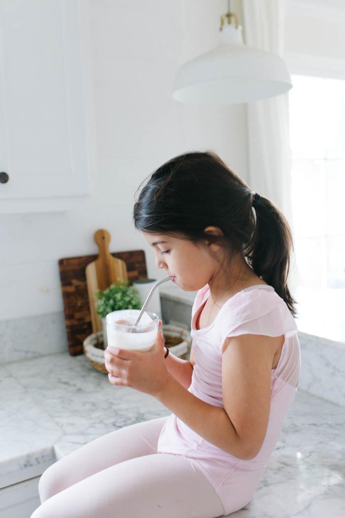 Three Yogurt Substitutes to Swap for Healthier Options with FAGE Total Greek Yogurt
